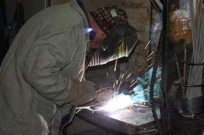 У центрі зайнятості Буковини назвали вакансії з найбільшими зарплатами