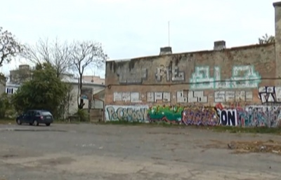 У Чернівцях проведуть безкоштовні екскурсії про принади міста, які знищує корупція