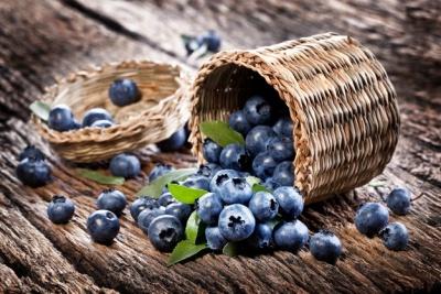 Для міцного здоров'я. 10 найкорисніших продуктів липня