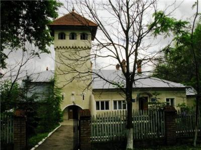 Невідома Буковина: район, що може увійти до книги рекордів Гіннеса