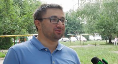 «Рано чи пізно доведеться рити»: депутат розповів про долю будівництва тунелю в Чернівцях