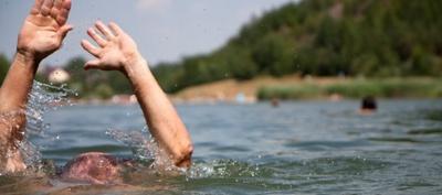 Знайшли без ознак життя. У вихідні на Буковині втопилися ще двоє людей