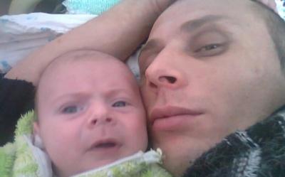 На Буковині помер чоловік, який отримав важкі травми через вибух каністри