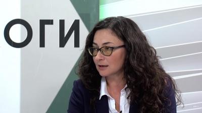 У Чернівцях депутат заявила про дзвінки з погрозами та пожежу її комбайна