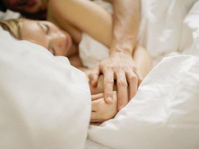 6 знаків зодіаку, які найкращі у ліжку