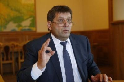 «Це неприпустимо»: в уряді розкритикували Буковину за низькі темпи ремонту доріг