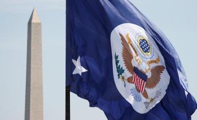 У Держдепартаменті США не мають сумнівів у відповідальності Росії за збиття літака рейсу MH17