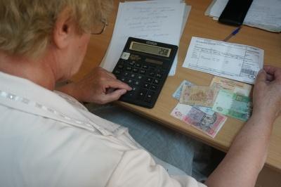 Бум розлучень 70-річних: на Буковині заради субсидій пенсіонери розривають шлюби
