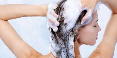 Чому варто додавати сіль у шампунь