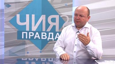 Відставка Продана. Чернівецька міськрада не розгляне резонансну петицію на липневій сесії