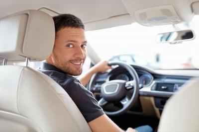 4 знаки зодіаку, представників яких можна назвати найкращими водіями