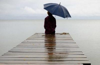 Приречені на самотність: які знаки зодіаку в зоні ризику
