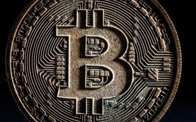 В Україні зробили крок до легалізації криптовалют