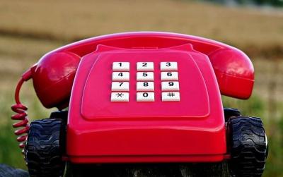 Укртелеком дозволить перенести «домашні» номери на мобільний зв'язок