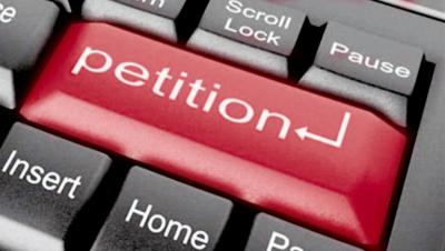 На Буковині хочу стерилізувати безпритульних тварин: е-петиція набрала голоси