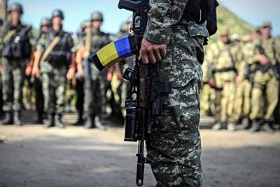 США дасть Україні гроші на нову зброю