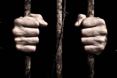 Музикант відомого українського гурту отримав 180 років в'язниці: деталі