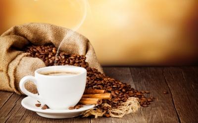 Вчені спростували поширену думку про ефект кави