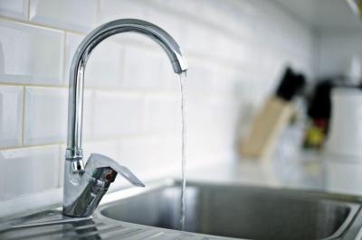 В Україні може зрости ціна на воду