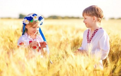 Хто приймає більш обдумані рішення – діти чи дорослі: відповідь науковців