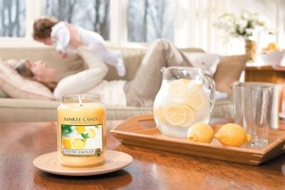 Вчені назвали небезпеку ароматизованих свічок