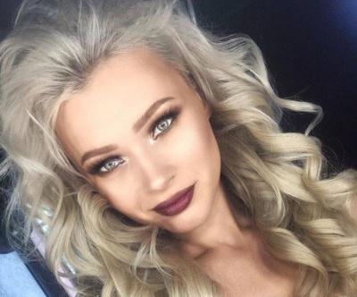 Красуня з Чернівців стала фіналісткою конкурсу «Міс Україна-Всесвіт»-2018