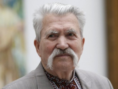 В Україні запровадили стипендію імені Левка Лук'яненка