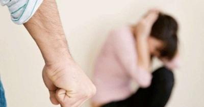 Психолог назвав причину домашнього насильства
