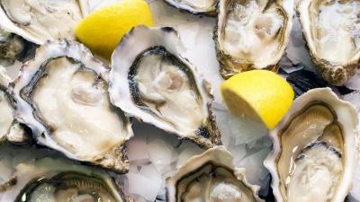 Від яких захворювань захищають морепродукти