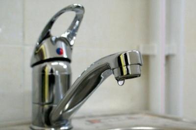 Чернівці завтра можуть залишитись без води, - радник Каспрука