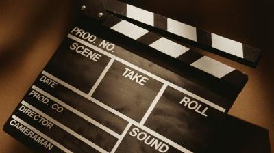 Викладатимуть акторську майстерність та режисуру: у Чернівцях відкриють школу кіно