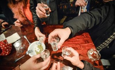 Українців попередили про різке подорожчання алкоголю у вересні