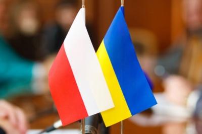 Українці скуповують житло у Польщі