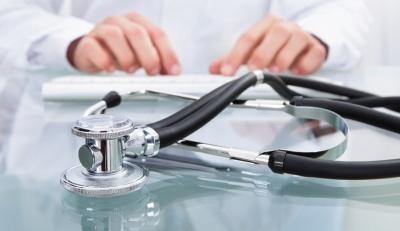 Лікарні швидкої медичної допомоги закуплять обладнання на п'ять мільйонів гривень