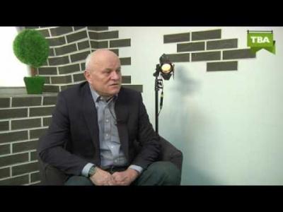 Нардеп Федорук розповів, чи можуть відбутися нові вибори мера Чернівців