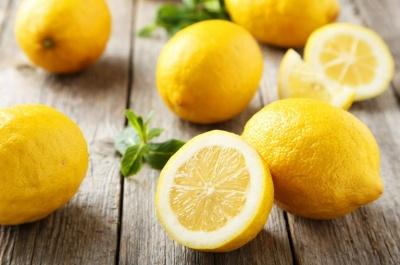 Як вживати лимони, щоб вони зцілювали: відповідь медика