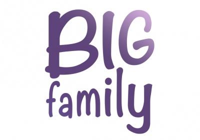 Big Family – унікальний застосунок для всіх мешканців Чернівців (на правах реклами)