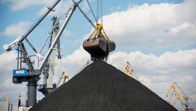В Україні скоротилися запаси вугілля, мазуту та газу - Міненерго