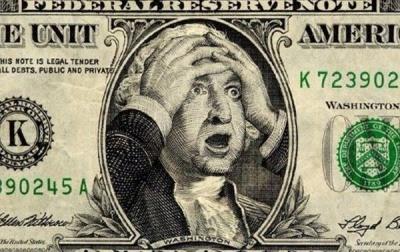 Експерт розповів, чи зростатиме долар у наступні дні