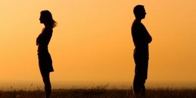 Науковці назвали несподівану причину більшості розлучень