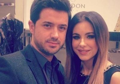У мережі обговорюють ймовірну коханку чоловіка співачки з Буковини