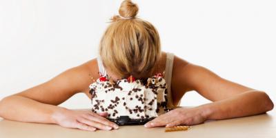 Як дотримуватися дієти, щоб не зірватися: поради від фітнес-тренера