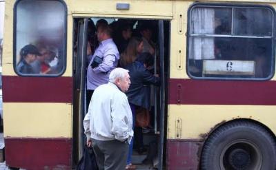 У Чернівцях подорожчав проїзд у тролейбусах: що відомо