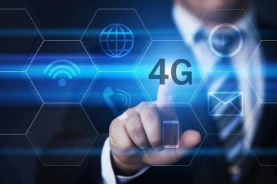 Мобільний оператор запустив 4G в 11-ти містах і селах Буковини