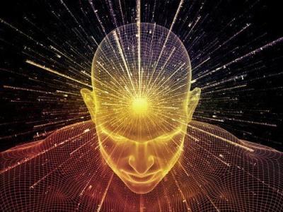 Гороскоп інтелектуалів: люди яких знаків зодіаку найрозумніші