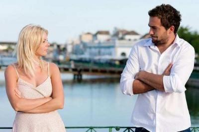 Рейтинг чоловіків і коханців за знаком зодіаку