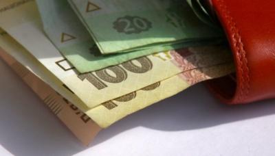 Розенко сказав, коли українці отримають мінімальну зарплату на рівні 4200