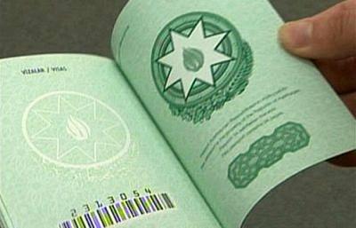 Громадянин Азербайджану відмовлявся покинути Україну після відрахування з ЧНУ