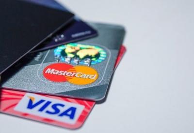 Приватбанк відкрив Приват24 всьому світу