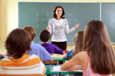 Global Teacher Prize 2018: 17 буковинців змагатимуться за звання найкращого вчителя України